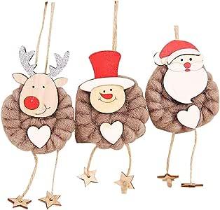 1 fröhlicher Elch Gießform Weihnachten