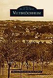 Veitshöchheim (Archivbilder) - Martina Edelmann