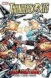 Image de Thunderbolts: Like Lightning