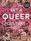 Art & Queer Culture