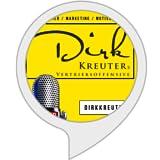 Dirk Kreuters Vertriebsoffensive Podcast
