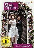 Chaos-Queens: Die Braut sagt kostenlos online stream