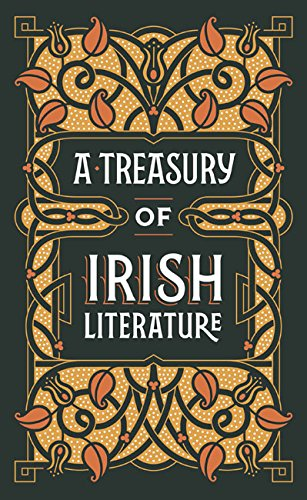 a-treasury-of-irish-literature-barnes-noble-collectible-editions