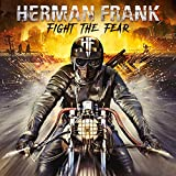 Fight the Fear (Digipak)