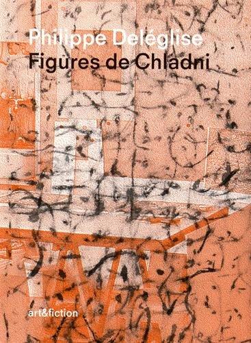 Figures de Chladni