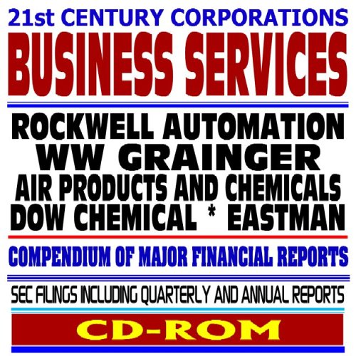 21st-century-corporations-capital-goods-and-chemicals-rockwell-automation-ww-grainger-air-products-a