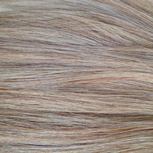 50,8 cm Stick Pointe 1,0 g Extensions de cheveux 175 Mèches