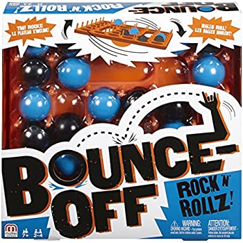 game house bounce out full version