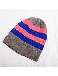 Casque Bluetooth tricot soleil chapeau tourisme chapeau hiver mode nouvelle musique casquette sport