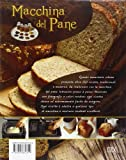 Image de Macchina del pane