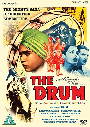 the-drum-dvd