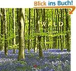 Wald 2015