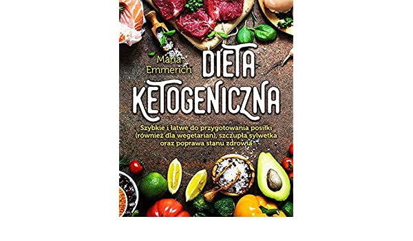 az amazon smartfood diéta