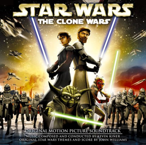 Star-WarsClone-Wars