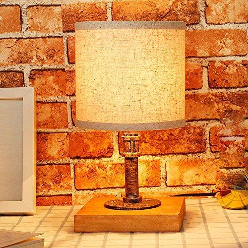 lampada-decorativa-tavolo-lampada-notte-lampada-da-comodino-luce-camera-da-letto-moderna-dimmerabile