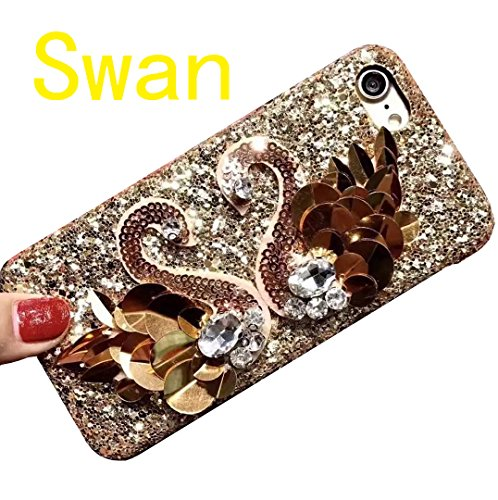 iphone7-case-charming-shiny-diamonds-lovers-swan-feather-glitter-neck-slim-cover-newstars-christian-