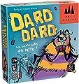 Gigamic Dard, DRDAR