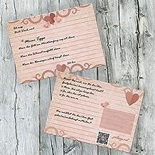 Suchergebnis Auf Amazon De Fur Hochzeits Postkarten Galleryy Net