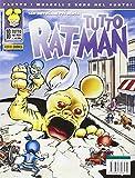 Tutto Rat-Man Seconda Edizione Ristampa    18