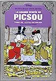 La grande épopée de Picsou, Tome 3 : Le fils ...