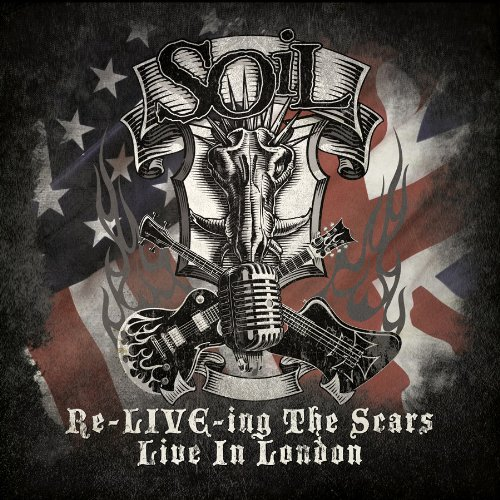 re-live-ing-the-scars-in-london