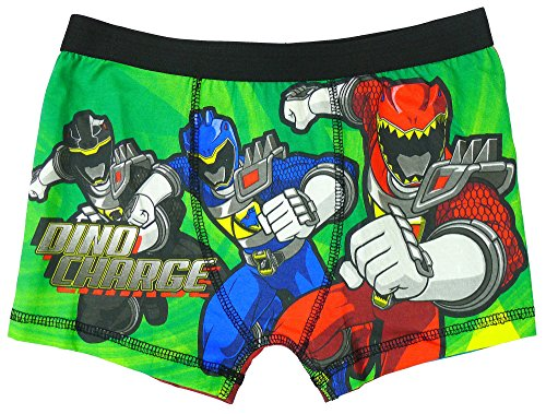 boys-power-rangers-dino-charge-underpants-trunk-fit-boxer-shorts-sizes-from-4-to-8-years