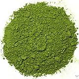 Bio Grünes Stevia Blattpulver Süßungsmittelersatz - Stevia Rebaudiana