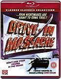 Drive In Massacre [Blu-Ray]