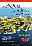 Arholma-Landsort and Gotland: Your Guide To The Harbours In The Stockholm Archipelago