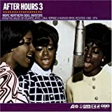 After Hours 3 - More Northern Soul Masters