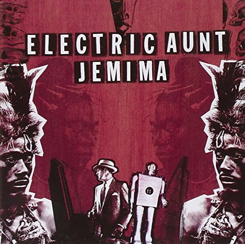 electric-aunt-jemima-by-electric-aunt-jemima