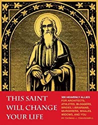 (This Saint Will Change Your Life) By Craughwell, Thomas J. (Author) Paperback on (11 , 2011)