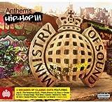 Anthems Hip Hop III
