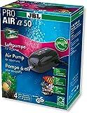 JBL ProAir A50Belüfter für Aquarien