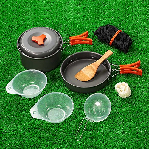 tomshoo-utensile-di-cucina-allaperto-campeggio-escursionismo-stoviglie-backpacking-cottura-pentola-p
