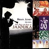 Brian Jones Presents The Pipes