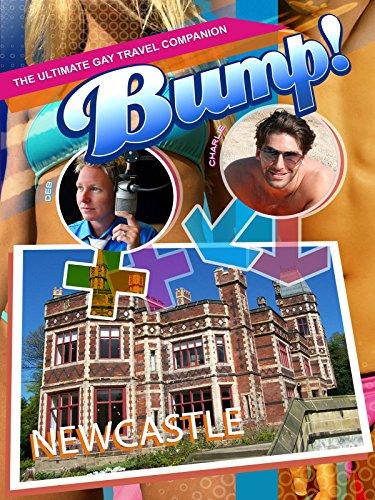 bump-the-ultimate-gay-travel-companion-new-castle-ov