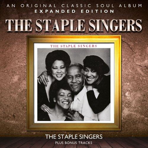 staple-singers-expand