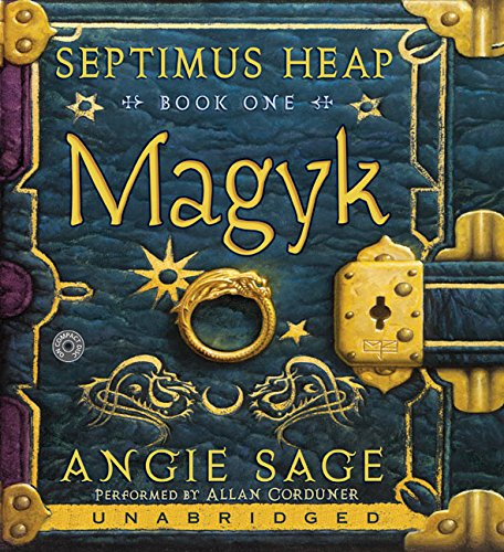 septimus-heap-book-one-magyk-cd-cd-audiobook