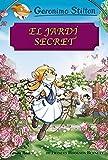 El jardí secret (Catalan Edition)