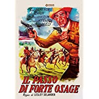 Passo Di Fort Osage