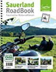 Sauerland RoadBook 3 - Faszination Mo...