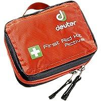 Deuter First Aid Kit Active preisvergleich bei billige-tabletten.eu