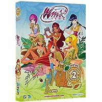 Winx clubStagione02
