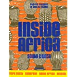 Inside Africa, Band 2: South & West