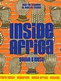 Inside Africa: v. 2