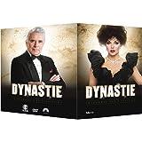 Dynastie - Intégrale des 9 saisons