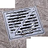 Insect,Deodorant Floor Drain/Stainless Steel Floor Drain/Preventing Floor Drain