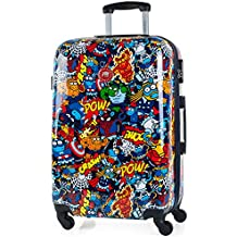 maletas infantiles de viaje - 45-99 l - Amazon.es