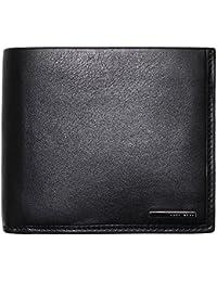 6901bf52537ee Suchergebnis auf Amazon.de für  BOSS Hugo Boss - Geldbörsen